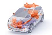 Le dispositif de conduite autonome de Cruise Automation... - image 1.0