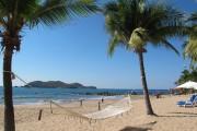 Sur la côte mexicaine du Pacifique, l'eau est... (Photo Nathaëlle Morissette, archives La Presse) - image 2.0