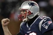 Tom Brady... (AP) - image 2.0