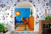 L'hôtel Villa Mercedes est situé à quelques pas... (Photo Samuel Larochelle, collaboration spéciale) - image 6.0