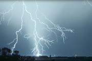 Ford sort les métaphores électriques dans sa vidéo... - image 1.0