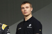 Sergueï Sirotkine. Photo: Renault... - image 1.0