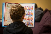 La valeur des bandes dessinées vendues au Québec... (PHOTO OLIVIER JEAN, LA PRESSE) - image 2.0