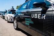 Le développement des véhicules autonomes va s'accélérer durant... - image 1.0