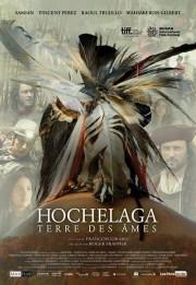 Hochelaga, terre des âmes... (image fournie parLes Films Séville) - image 2.0