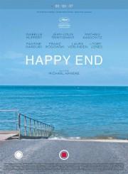 Happy End... (image fournie par Les films du losange) - image 2.0