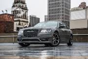 La Chrysler 300S... - image 1.0