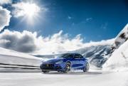 Maserati Ghibli... (PHOTO FOURNIE PAR LE CONSTRUCTEUR) - image 3.0