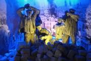 Logé près du port, le Musée de l'histoire... (photo jean-christophe laurence, la presse) - image 2.0