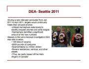 Extrait du document produit par le Bureau de... (Image tirée d'une présentation PowerPoint) - image 2.0