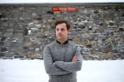 Le metteur en scène franco-québécois Florent Siaud (Les... (Photo Martin Chamberland, archives La Presse) - image 3.0