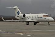 L'avion-hôpital du gouvernement du Québec qui dessert les... (Photo Patrice Laroche, archives Le Soleil) - image 1.0