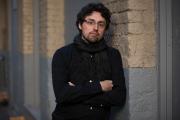 Journaliste et excellent conteur, Frédérick Lavoie utilise le... (Photo Olivier Pontbriand, La Presse) - image 4.0