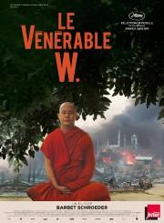 Le vénérable W.... (Image fournie par Funfilm Distribution) - image 2.0
