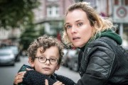 In the Fade est un film de vengeance... (Photo fournie par Magnolia Pictures) - image 3.0
