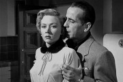 Gloria Grahame et Humphrey Bogart dans In a... (Photo fournie par Columbia Pictures) - image 2.0