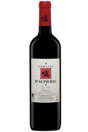 Domaine d'Aupilhac Lou Maset Languedoc 201615,90$ (11096116) 14%... (Photo fournie par la SAQ) - image 3.0