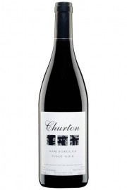 Churton Pinot Noir 2015, 35,50 $... (Photo fournie par la SAQ) - image 2.0