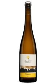 Vignoble du Rêveur Vibrations 2013, 22,80 $... (Photo fournie par la SAQ) - image 4.0