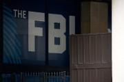 L'édifice du Federal Bureau of Investigations (FBI) à... (PHOTO JIM BOURG, ARCHIVES REUTERS) - image 4.0
