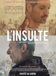 L'insulte... (Image fournie par AZ Films) - image 2.0