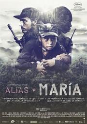 Alias Maria... (Image fournie par K-Films Amérique) - image 2.0