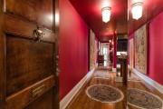 L'appartement s'étend sur près de 40 pieds et... (Photo fournie par Sotheby's International Realty Québec) - image 2.0