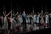 Klaus Florian Vogt joue le rôle-titre dans l'opéra... (Photo Ken Howard, fournie par le Metropolitan Opera) - image 2.0