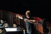 Le chef Yannick Nézet-Séguin pendant les répétitions de... (Photo Ken Howard, fournie par le Metropolitan Opera) - image 3.0