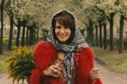 Dans le nouveau film de Nadir Moknèche, Fanny... (Photo fournie par Axia Films) - image 2.0
