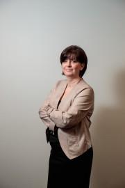 Nathalie Bachand, planificatrice financière, Bachand Lafleur Groupe conseil.... - image 5.0