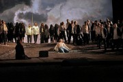 L'opéra Parsifal... (Photo Ken Howard, fournie par le Metropolitan Opera) - image 2.0