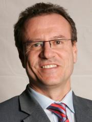 Un député libéral fédéral qui invoquait son «privilège... - image 1.0