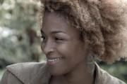 L'une des 24 femmes qui prennent la parole... (Image fournie par Bras de Fer) - image 2.0