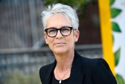 L'actrice Jamie Lee Curtis... (Photo Chris Pizzello, archivesAssociated Press) - image 1.0