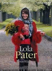 Lola Pater... (Image fournie par Axia Films) - image 1.0