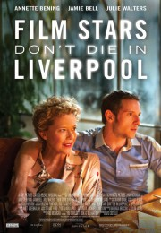 Film Stars Don't Die in Liverpool... (Image fournie par Sony Pictures Classics) - image 1.0