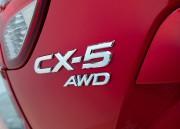 Un CX-5. Photo: Mazda... - image 4.0