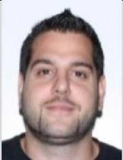 Marcello Paolucci a étéaccusé de complot, production de... (photo fournie) - image 1.0
