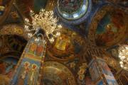 La cathédrale Saint-Sauveur-sur-le-Sang-Versé... (PHOTO ISABELLE GONTHIER, LA PRESSE) - image 1.0