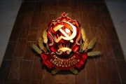 Le Musée d'histoire politique de la Russie... (PHOTO ISABELLE GONTHIER, LA PRESSE) - image 4.0