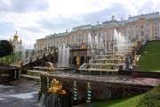 Le palais de Catherine... (PHOTO ISABELLE GONTHIER, LA PRESSE) - image 6.0