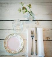 C'est selon nous un des restaurants les plus... (PHOTO MARCO CAMPANOZZI, LA PRESSE) - image 1.0