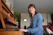 Nicole Baillargeon, 49 ans, enseignante au primaire... (photo Pascal Ratthé,le soleil) - image 2.0
