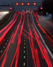 Les automobilistes roulant sur l'Autobahn peuvent encore rouler... - image 3.0