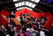 La maison olympique du Canada, à PyeongChang... (PHOTO BERNARD BRAULT, LA PRESSE) - image 2.0