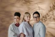 Random Recipe:Frannie, Fab et Liu-Kong... (Photo fournie par Victoria Dimaano) - image 2.0