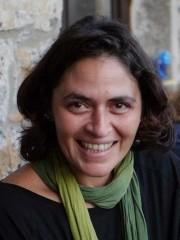 Esther Asseraf, une Québécoise qui habite dans la... (Photo fournie par Esther Asseraf) - image 3.0