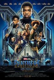 Black Panther... (image fournie parMarvel Studios) - image 1.0
