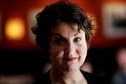 L'humoriste Marie-Lise Pilote... (Photo André Pichette, archives La Presse) - image 4.0